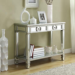 Hallway Furniture – The perfect addition to the entrance area