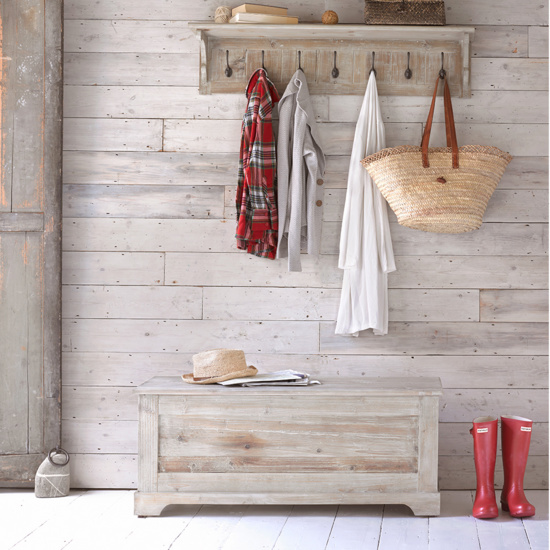 Hallway Furniture | Lovely Furniture & Nifty Storage | Loaf