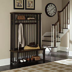 Entryway Furniture | Hallway Furniture – Sears