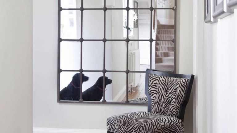 The best hallway mirrors | Real Homes