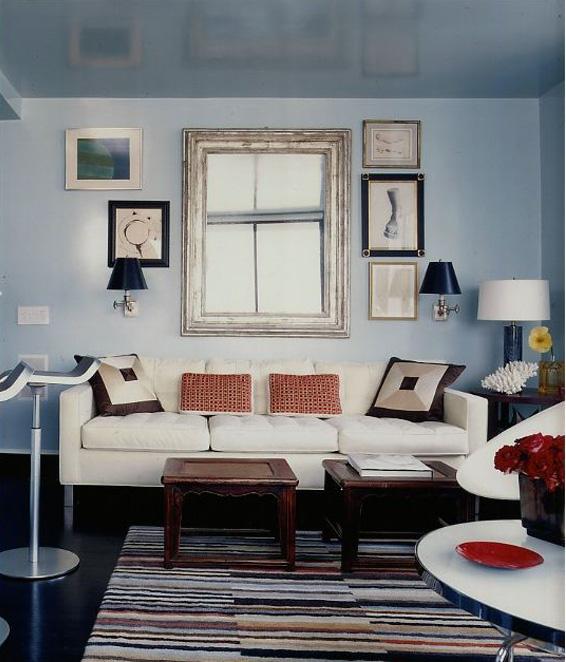 high gloss paint   McGrath II Blog