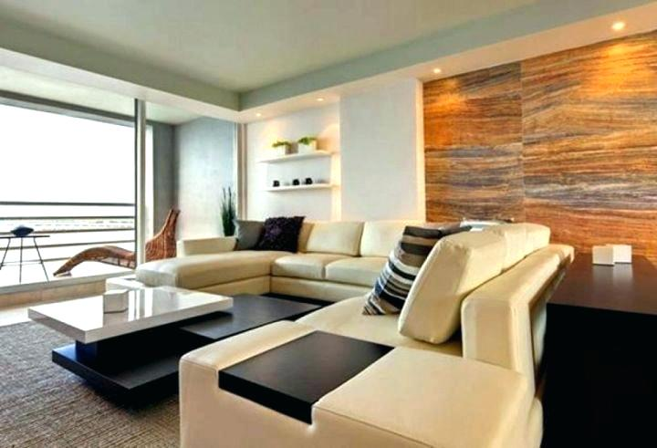 Wall Paneling For Living Room Stunning Acrylic Panels High Gloss