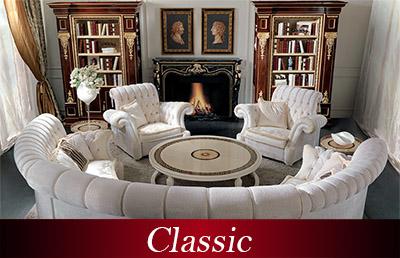 Italian Furniture 2