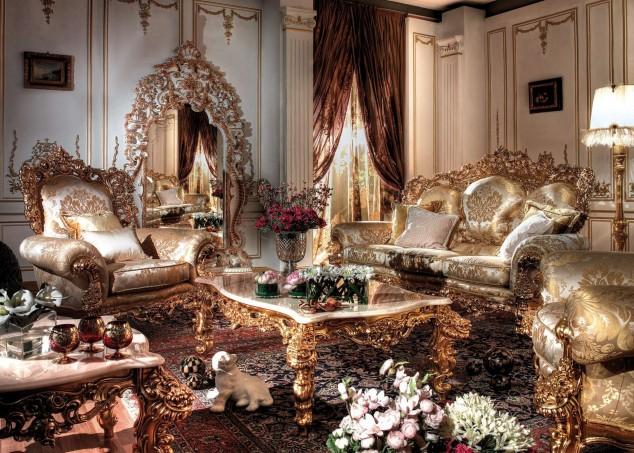 Italian Furniture 4