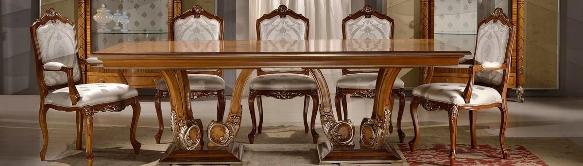 Italian Furniture - Italy By Web - Minneapolis, MN, US 55405