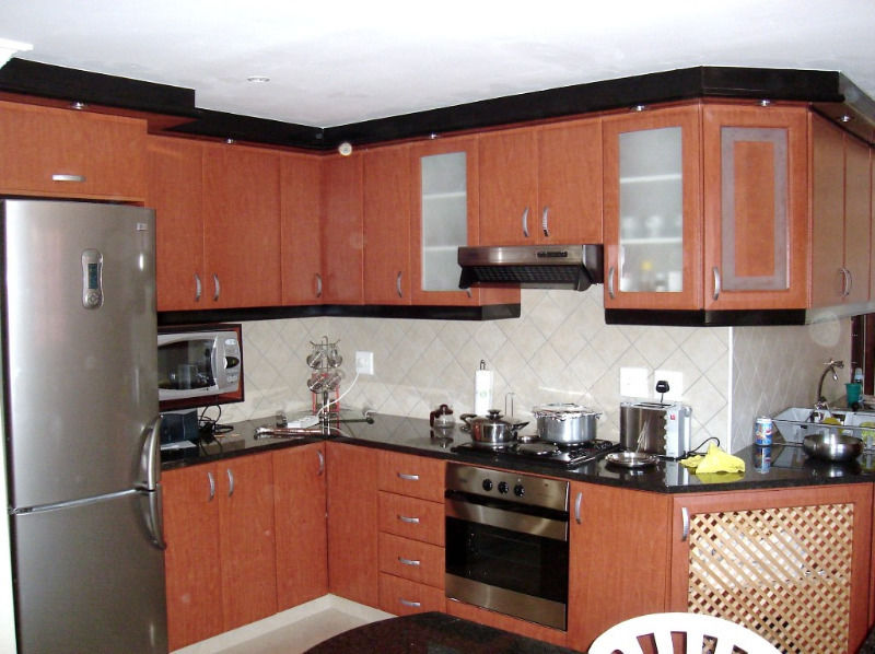 Kitchen built in cupboards: massive sale!! in South Africa 【 OFFERS