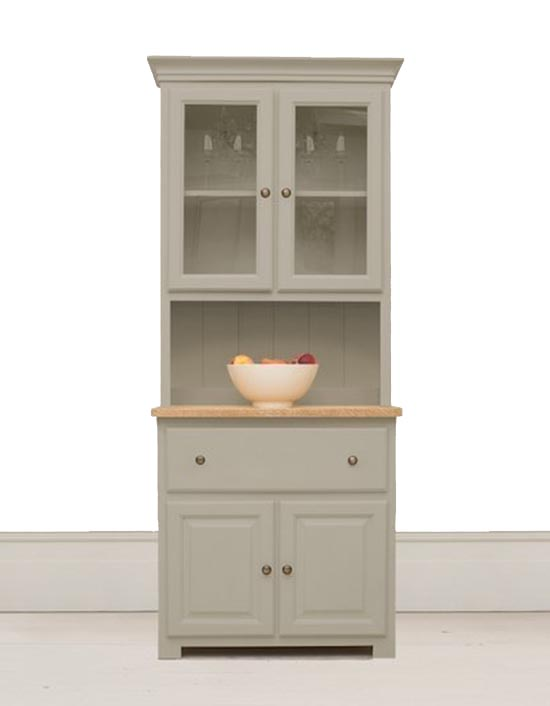 Kitchen Dressers - Our Pick of the Best | Ideal Home