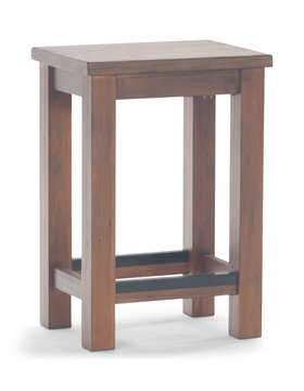 Anacortes Kitchen Stool by Thomas Cole | HOM Furniture