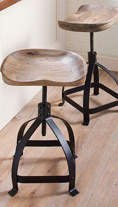869 Best Kitchen Stool Ideas images in 2019 | Kitchen stools, Stools