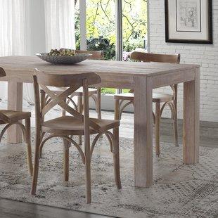 Modern Kitchen + Dining Tables | AllModern