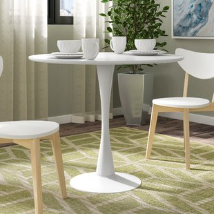 Kitchen & Dining Tables You'll Love | Wayfair