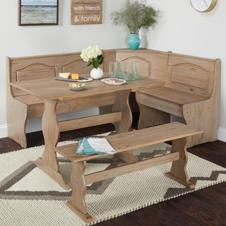 Buy Kitchen & Dining Room Sets Online at Overstock.com | Our Best