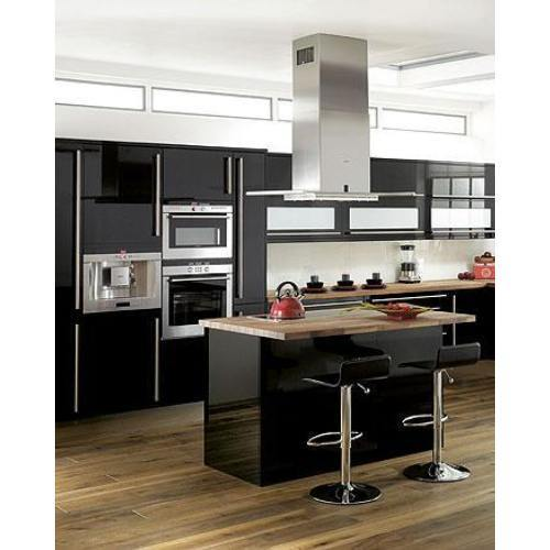 Kitchen Wall Units - Modern Kitchen Wall Unit Manufacturer from Chennai