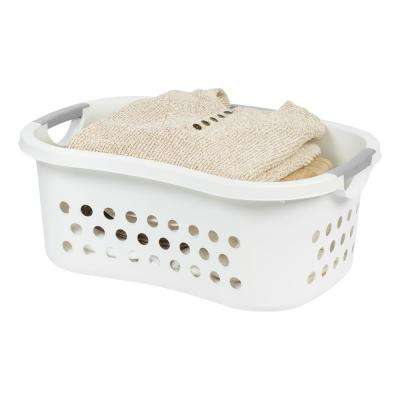 Laundry Baskets - Laundry Room Storage - The Home Depot
