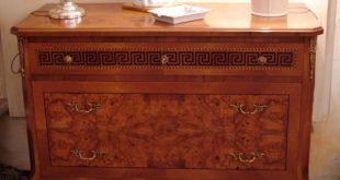 Interior: living room chest Furniture Chest, Accent Chests For
