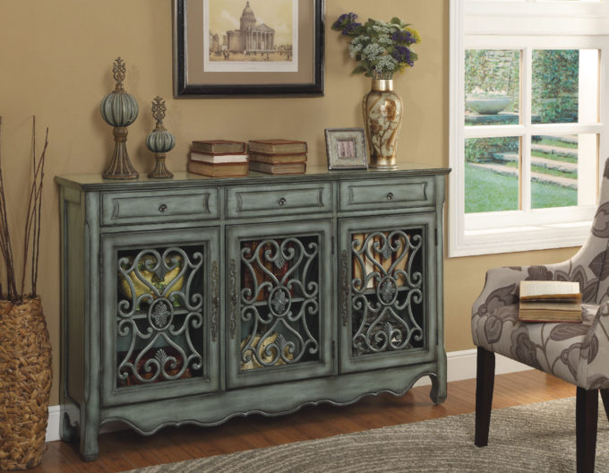 Bedroom: Fancy Small Chest For Living Room Applied To Your Home