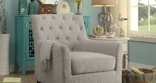 Farmhouse Accent Chairs | Birch Lane
