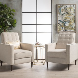 Buy Mid-Century Modern Living Room Chairs Online at Overstock.com