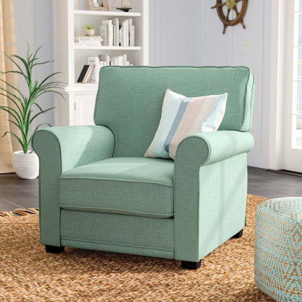 30 Best Cozy Chairs For Living Rooms - Most Comfortable Chairs for