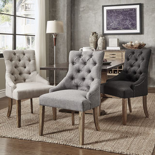 Living Room Furniture | Find Great Furniture Deals Shopping at