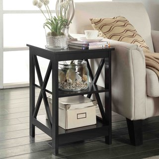 Buy Coffee, Console, Sofa & End Tables Online at Overstock.com | Our
