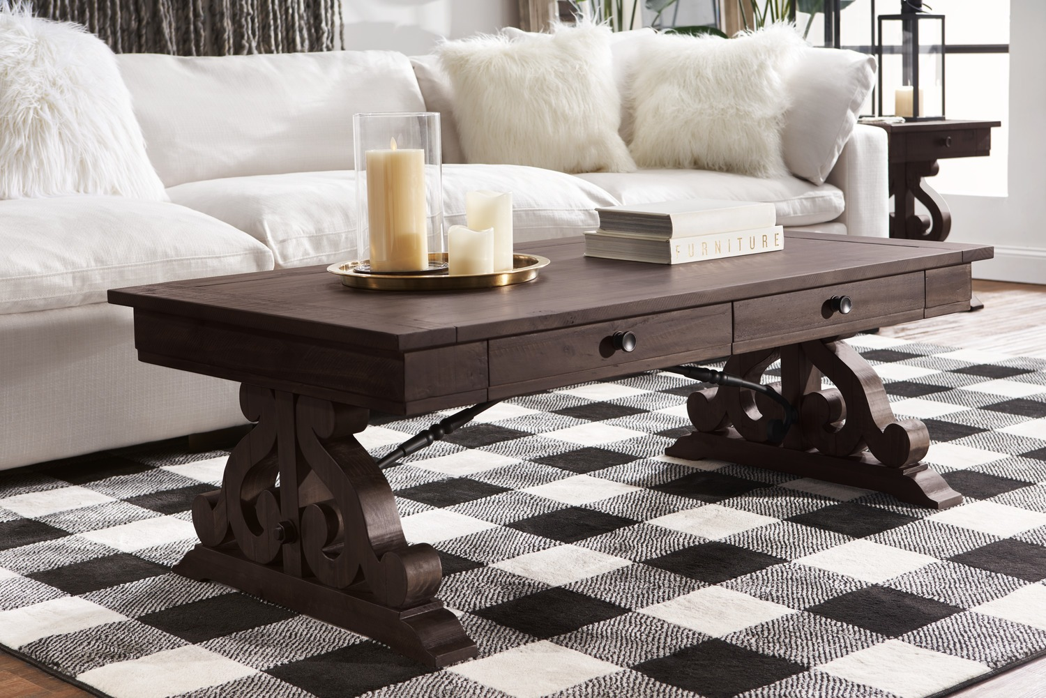 Coffee Tables | Living Room Tables | Value City