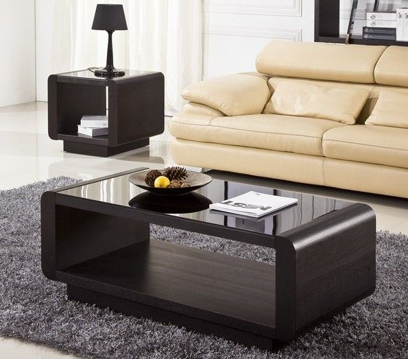 Living Room Center Table | living room tables | Center Table, Table