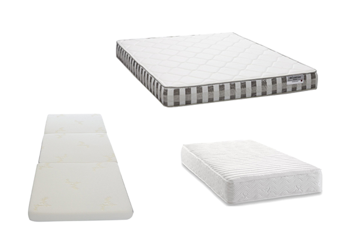 The Best Twin Mattresses for Children (That You'll Love Too) - Sleep