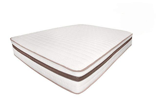 Children's mattresses for the youngest!