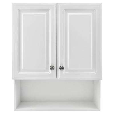 Medicine Cabinets - Bathroom Cabinets & Storage - The Home Depot