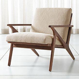 Modern Furniture 3