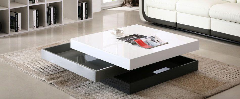 Modern Furniture 9