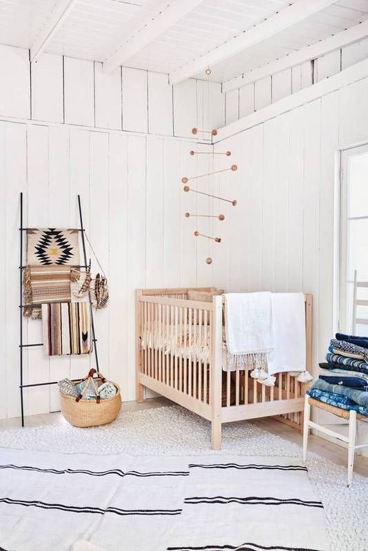 9 Nursery Accessories You Didn't Know You Needed | Nursery