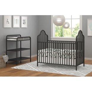 Nursery Furniture You'll Love | Wayfair