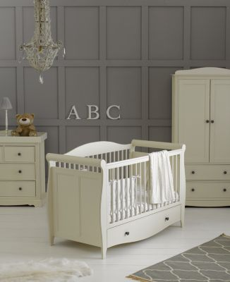 Nursery Furniture Sets | Mothercare