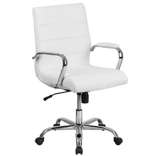 Office Chairs 24