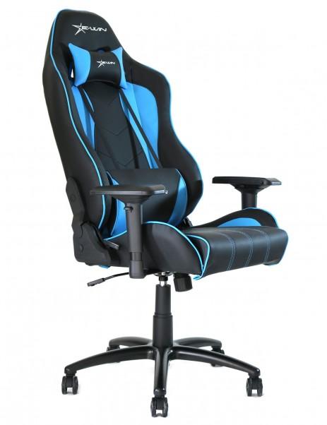 EWin Champion Series Ergonomic Computer Gaming Office Chair