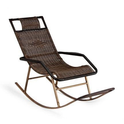 Relaxing Chairs - Ideas on Foter