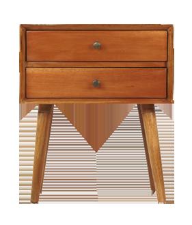 Retro Furniture: Department Store