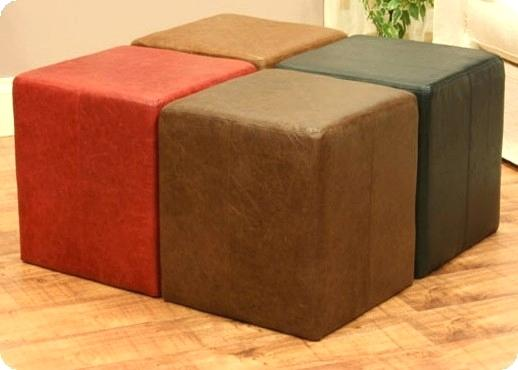 Seating Cubes Modular Seating Cubes Seating Cubes By Life Edited