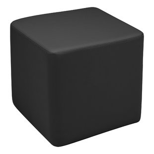 Great seating cubes for a cozy home!