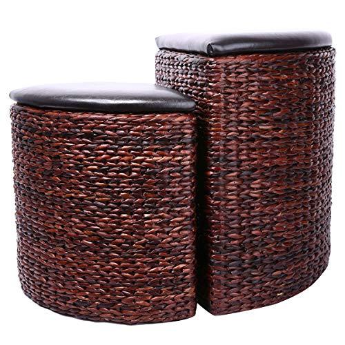 Seating Cubes: Amazon.com