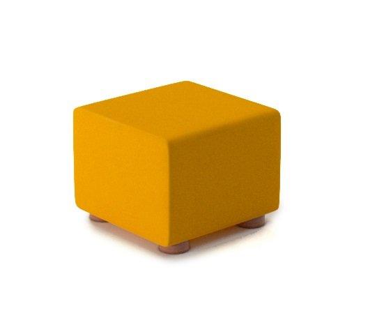 Cube Seating | Wayfair