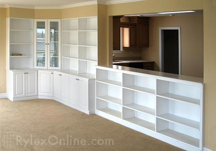 Index of /images/cabinets-shelves
