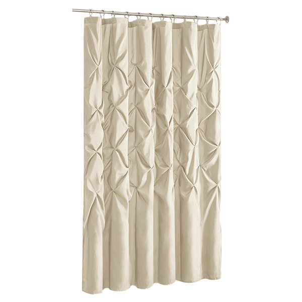 Shower Curtains You'll Love | Wayfair