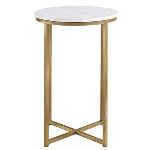 End & Side Tables   Joss & Main