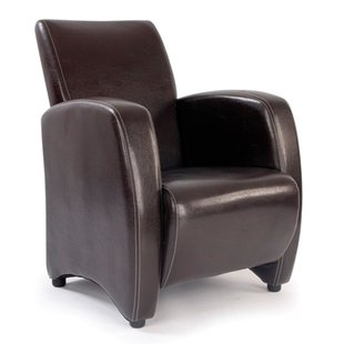 Single Armchair | Wayfair.co.uk