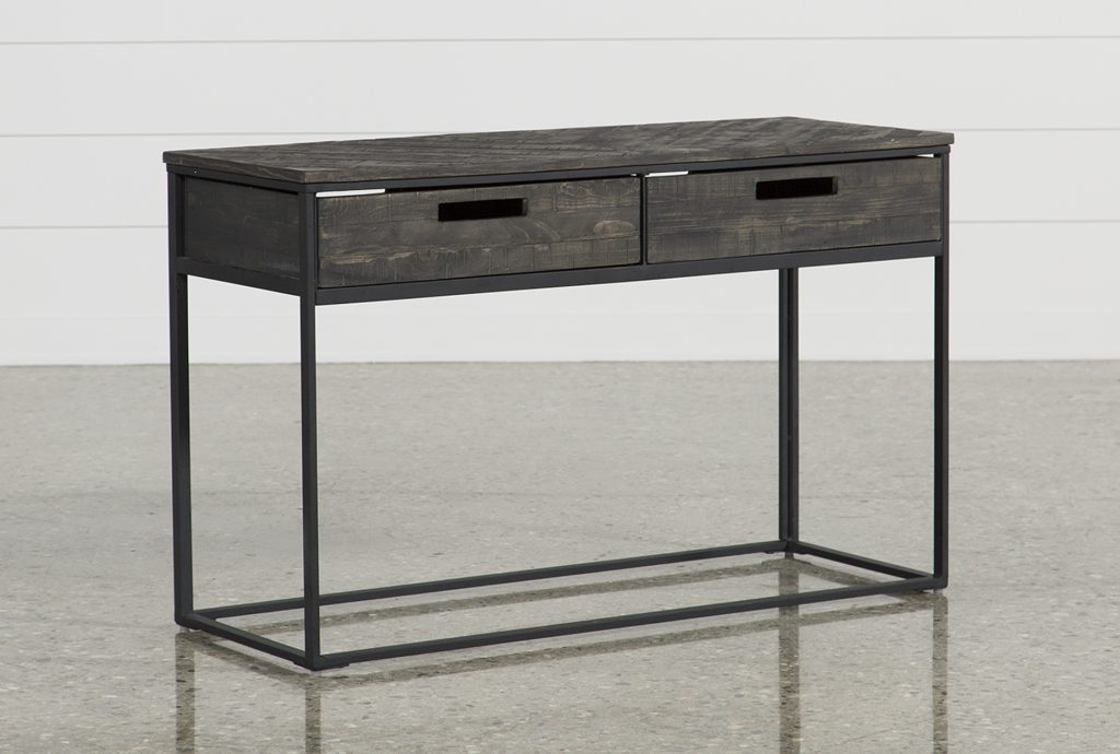 Sofa Tables 10
