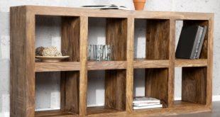 Solid Wood Shelves - Bwburnett.info