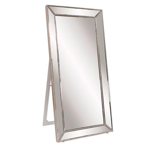 Standing Mirrors   Full Length Floor Mirrors   Bellacor